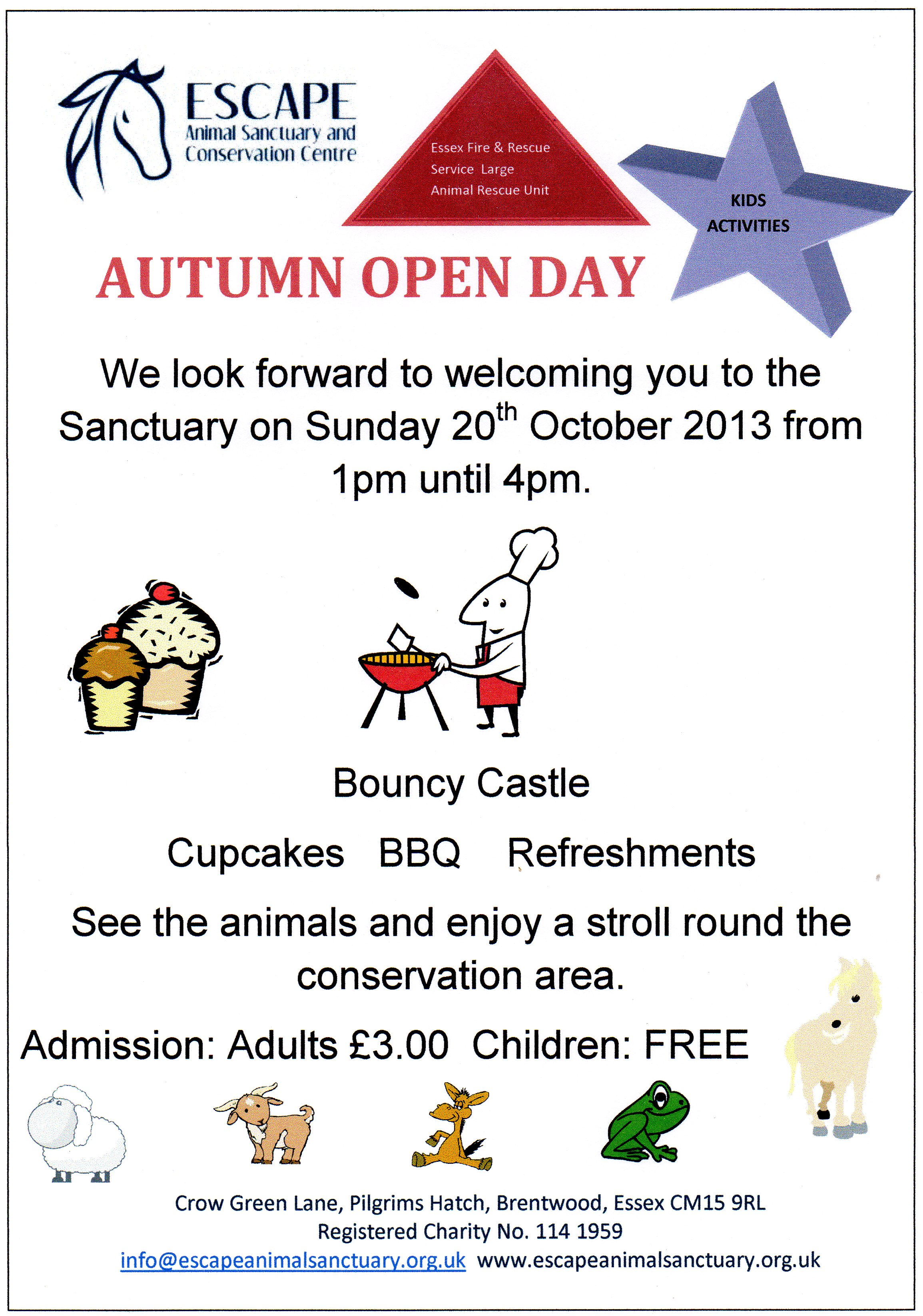 eascc-autumn-open-day-flyer-2013