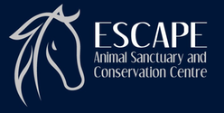 Escape Animal Sanctuary